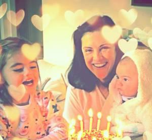 Top 10 des mauvaises idées pour la fête des mères