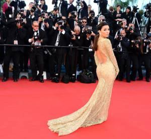 Cannes 2013 : les plus beaux dos-nu, notre best of