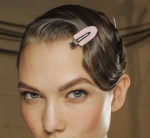 Chanel, Dior, Yves Saint Laurent : les 10 marques de maquillage preferees