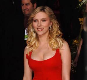 Scarlett Johansson et Reese Witherspoon : qui jouera Hillary Clinton ?