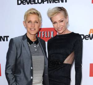 Mariage gay : les plus celebres mariages homosexuels chez les stars