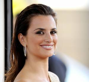 Penelope Cruz : prochaine James Bond Girl... pour Sam Mendes ?