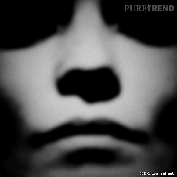 Les portraits d'Eva Truffaut
