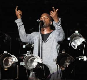 Kanye West : face aux critiques sur Yeezus, il repond avec virulence !