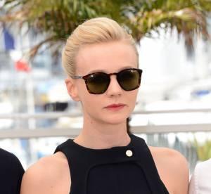 Carey Mulligan refuse de jouer Hillary Clinton dans le biopic ''Rodham''