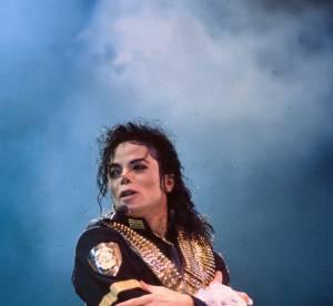 Michael Jackson : son fantome s'invite au proces via l'ex-femme de Lionel Richie