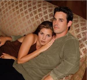 Buffy : et si on rencontrait les acteurs au Comic Con de Paris ?