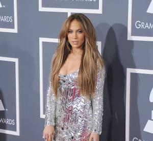 Jennifer Lopez : les looks les plus sexy de la bombe latine