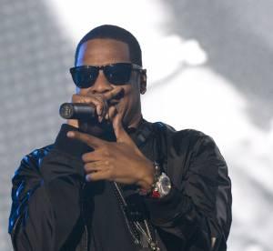 Jay-Z trompe par Beyonce ? La folle rumeur a cause d'une chanson