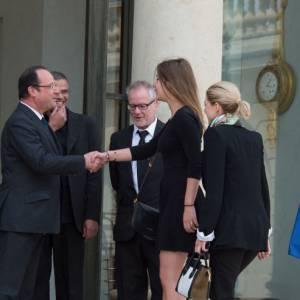 Léa Seydoux et Adele Exarchopoulos vont-elles passer à côté du tapis rouge américain ?