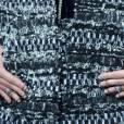 Défilé Chanel Haute Couture Automne-Hiver 2013/2014.