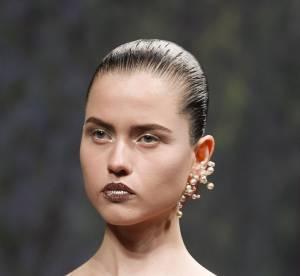 Dior, Chanel, Gaultier : best of des bijoux Haute Couture