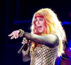 Cher, Lana Del Rey, Katie Price : les flops de la semaine
