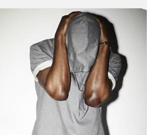 A.P.C x Kanye West : Les premières images de la collection