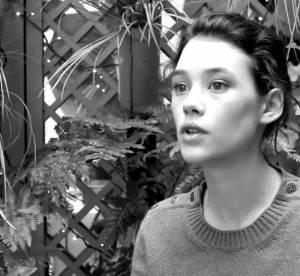 Astrid Berges-Frisbey pour Juliette : rencontre avec la poupee du cinema