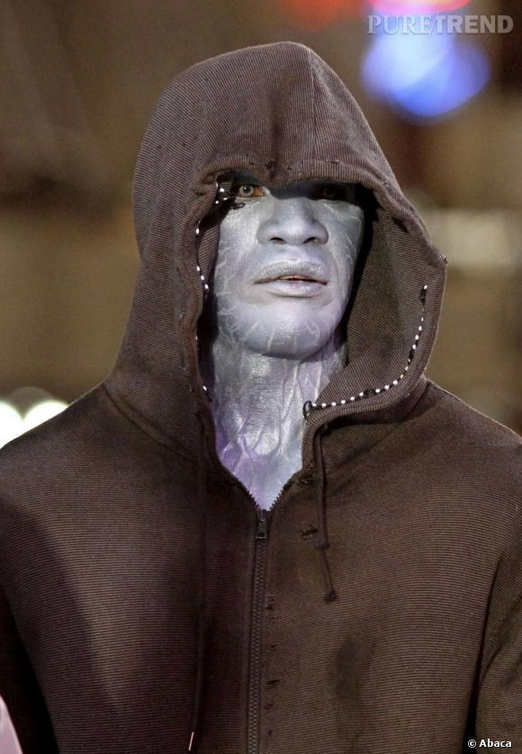 """Marc Webb a dévoilé un premier teaser axé sur Electro, le méchant principal de """"The Amazing Spider-Man 2""""."""