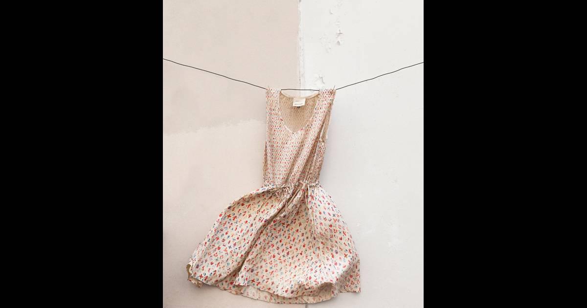 le must have de jennifer bis collection brecht evens pour cot lac automne 2013. Black Bedroom Furniture Sets. Home Design Ideas