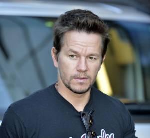 Mark Wahlberg a connu son lot de problèmes quand il était jeune, il a par exemple fait de la prison.