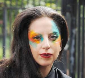 Lady Gaga, Amber Heard, Miley Cyrus : tops et flops beaute de la semaine