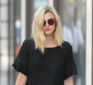 Fearne Cotton : un paquet de tatouages... et de regrets