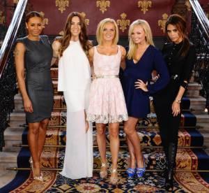 Spice Girls : Mel B promet une réunion du girls band à Ellen DeGeneres