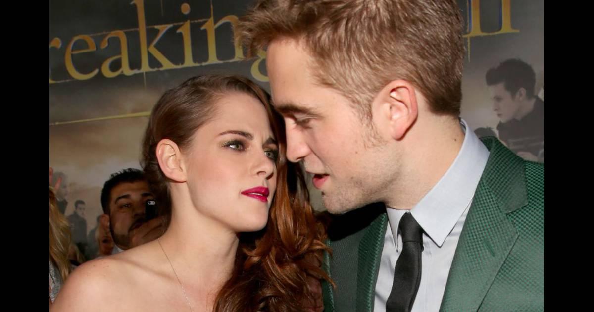 est Robert Pattinson Dating personne maintenant meilleurs sites de rencontres pour MST