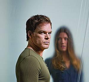 Dexter, c'est fini : 3 fins possibles pour la serie culte