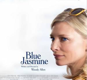 Blue Jasmine, Le Monde selon Karl et Alaïa : l'agenda culturel du week-end
