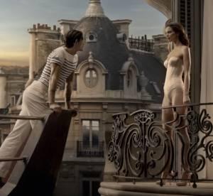 Le Mâle et Classique de Jean Paul Gaultier : retour sur la saga publicitaire