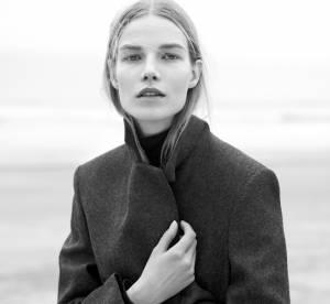 Manteau Cos, Maje... : le masculin/féminin, fashion obsession de l'automne