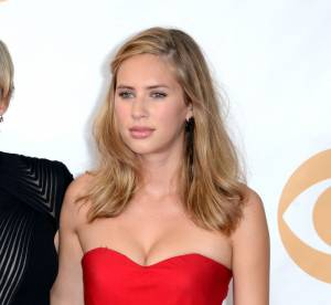 Robert Pattinson : pourquoi Sean Penn ne veut pas qu'il sorte avec sa fille ?