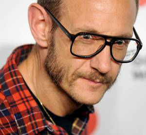 Terry Richardson, boycotte des magazines de mode ?
