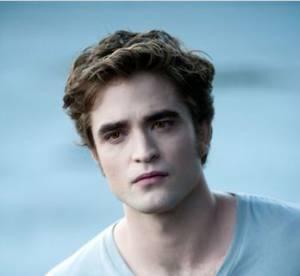 Robert Pattinson, Ian Somerhalder, Brad Pitt : ces vampires sexy...