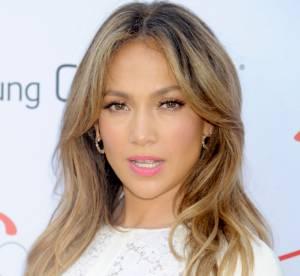 Jennifer Lopez : accusée d'avoir recours à la chirurgie esthétique, elle dément