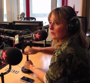 Emilie Picchereddu, l'animatrice grande gueule (et anti-Nabilla) du Virgin Tonic