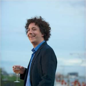 """""""Les Garçons et Guillaume, à table !"""", l'excellent film de Guillaume Gallienne."""