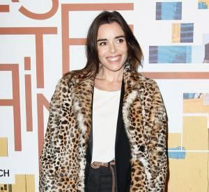 Elodie Bouchez : une française sauvage... Un look à copier !