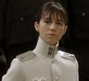 """Bande annonce du film """"Jacky au royaume des filles"""" avec Charlotte Gainsbourg."""