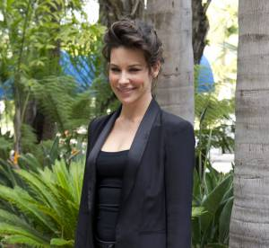 Evangeline Lilly, de quoi faire craquer Orlando Bloom... A shopper !