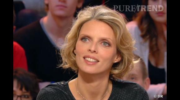 Sylvie Tellier a tenu à rappeler le règlement des Miss France : pas de photos de nues !