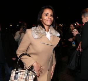 Shy'm, agressée et volée sur les Champs-Élysées : la chanteuse sous le choc
