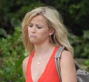 Reese Witherspoon et Jennifer Aniston, ''surpayées'' pour ce qu'elles valent !