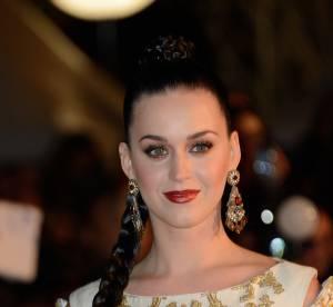 Katy Perry aux NRJ Music Awards : Nikos Aliagas revient sur ce gros flop