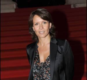 MasterChef 4, audiences en berne : Carole Rousseau a une bonne explication