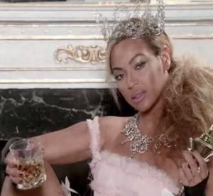 """Beyoncé : """"Grown Woman"""", le tourbillon de sa vie en 4:30 (clip)"""