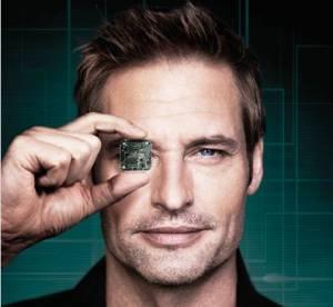 Intelligence, Helix, True Detective : 10 séries à voir début 2014