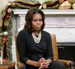 Michelle Obama et le ''scandale'' de son anniversaire : radine la First Lady ?