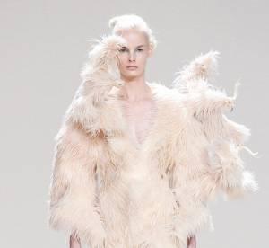 Haute Couture Printemps-Été 2014 : le calendrier des défilés
