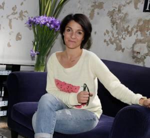"""Florence Foresti, invitée de Ruquier pour sa 1ère """"Emission pour tous"""""""