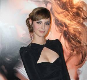 Louise Bourgoin : l'ex Miss Météo en 20 tenues sexy